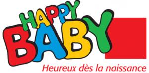 logo_happybaby