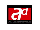 logo_alton_distribution_5_170px